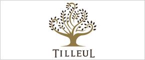 tenpo_tilleul