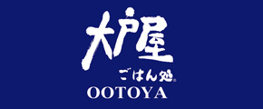 tenpo_otoya