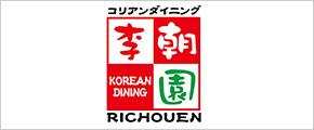 tenpo_richoen